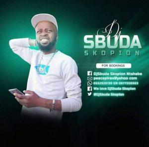 Sbuda Skopion - Basop Abafana Ft Dustee Roots, Dj Floyd Cpt, liindo Mp3 Download Fakaza