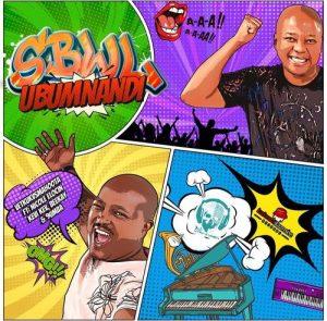 Vetkuk vs Mahoota SBWL Ubumnandi ft Nicole Elocin, Kevi Kev, BeeKay & 9umba Mp3 Download Fakaza