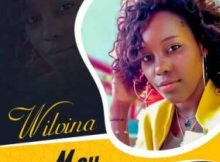 Wilvina – My Gift Mp3 Download Fakaza