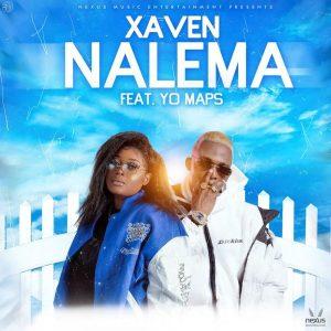 Xaven ft. Yo Maps – Nalema Mp3 Download Songs 2021