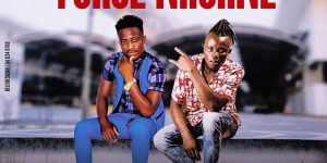 Yurse Nhuane – I'm sorry ft BIG A BOSS Mp3 Download Fakaza