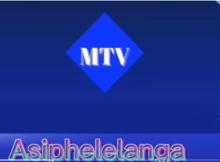 Sir trill Asiphelelanga ft Thackzin, Nkosazana Daughter Mp3 Download