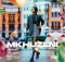 Mphow69 - Mkhuzeni (PALESA) Mp3 Download Fakaza
