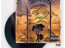 ALBUM: B.Rei – Mashobane Zip Mp3 Download Fakaza