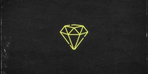 Harold, Luun Diamante Mp3 Download Fakaza