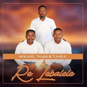 Howard, Thabo & Tumelo – Tshiketa Mp3 Download Fakaza