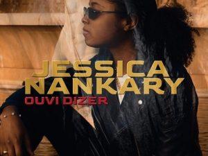 Jessica Nankary I've Heard Mp3 Download Fakaza