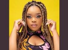Kabza De Small & Boohle – Ngempela ft. Mhaw Keys Mp3 Download