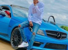 King Monada – ETLA O DULE MOO Mp3 Download Fakaza