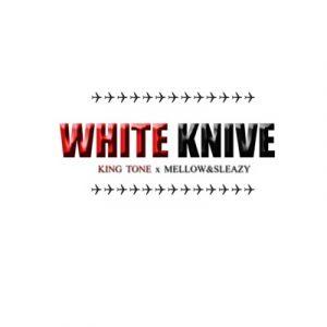 King Tone – White Knife Mp3 Download Fakaza