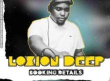 Loxion Deep – Memory Lane Mp3 Download Fakaza