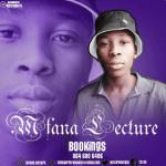 Mfana Lecture & Dj LaBengwa - BLYDE Mp3 Download Fakaza