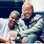 Oskido & Msaki Umbane Mp3 Download Fakaza