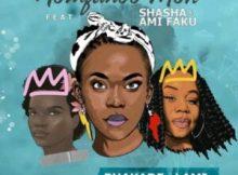 Phakade Lami Mp3 Download Fakaza