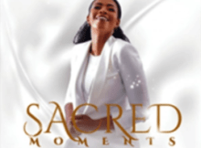 Putuma Tiso – Sacred Moments Album Mp3 Download Fakaza