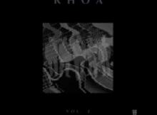 Native Boy – RHOA Album Mp3 Download Fakaza New Songs 2021