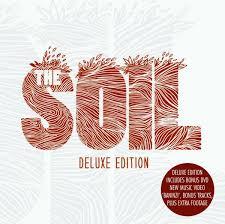 The Soil - Noma ungahamba (Even if you leave) Mp3 Download Fakaza