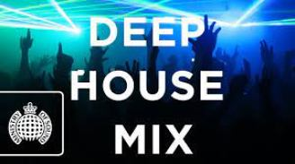 Underground Deep House Mixtape Mp3 Download 2021 Fakaza