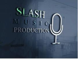 DJ SLASH – Xibekarani Remake Mp3 Download Fakaza