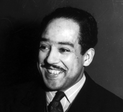 Black History Month Happy Birthday Langston Hughes Hip Hop And