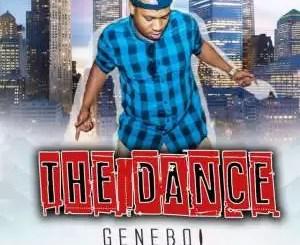 ALBUM: GENE BOI – THE DANCE (ZIP FILE)