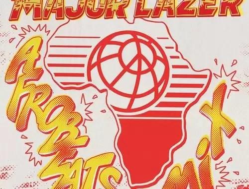 major why i love you mp3 free download fakaza