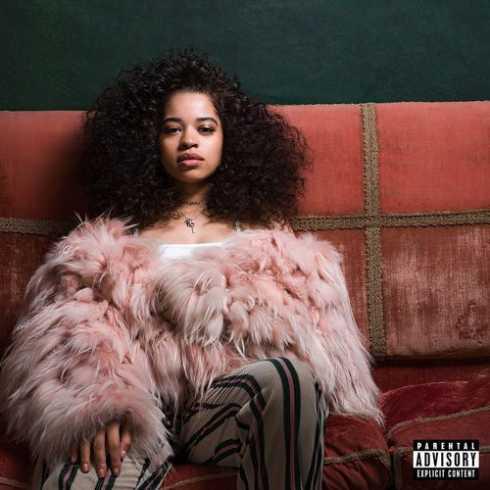 ALBUM: Ella Mai – Ella Mai (Zip File)