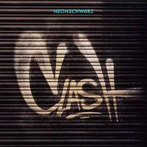 ALBUM: Neonschwarz – Clash (Zip File)
