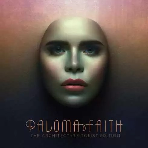 Paloma Faith – Loyal (CDQ)
