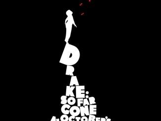 Drake - Congratulations