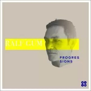 Ralf GUM #Progressions Chart March 2019