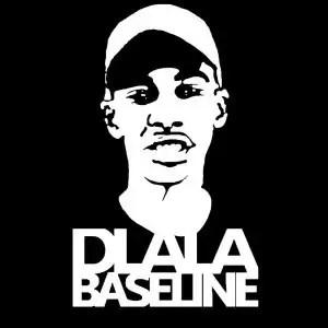 Dj Baseline & Dust Fam – Distruction