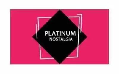 ALBUM: The Godfathers Of Deep House SA – May 2019 Platinum Nostalgic Packs (Zip file)