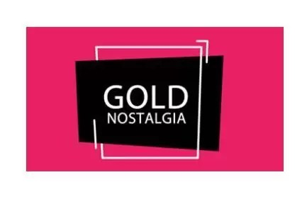 ALBUM: The Godfathers Of Deep House SA – May 2019 Gold Nostalgic Packs (Zip file)