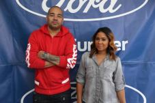the-breakfast-clubs-angela-yee-and-dj-envy-at-magic-city-classic