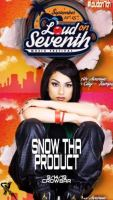 LO7SnowThaProduct