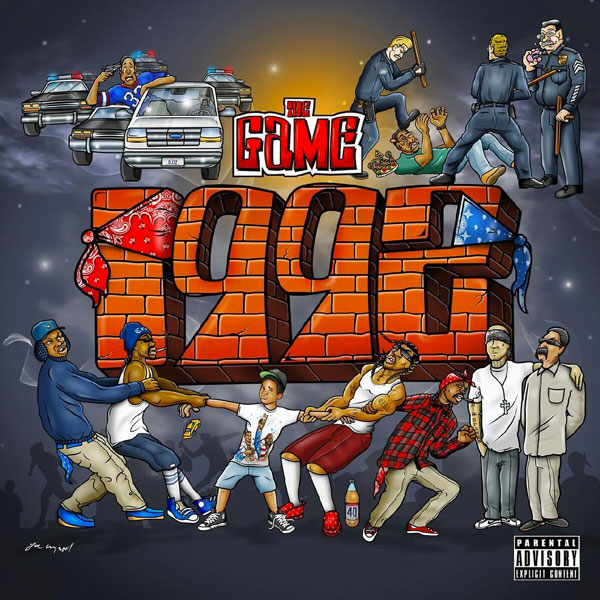 Image result for 1992 the game