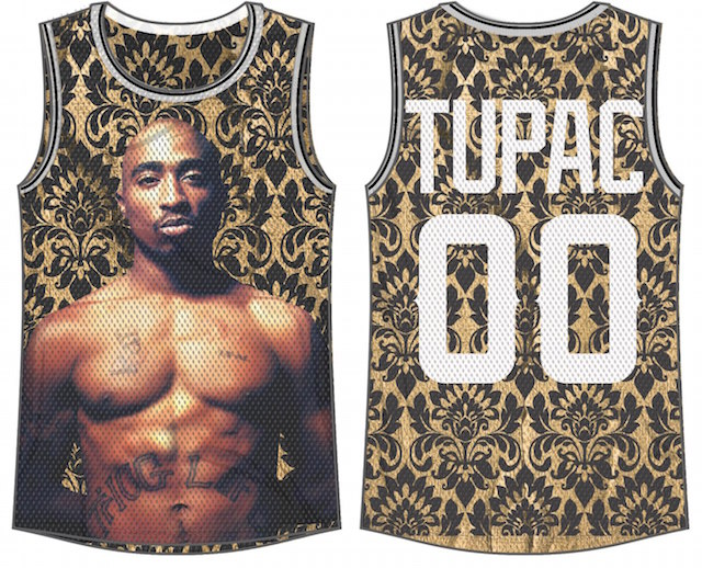 Image result for tupac forever 21 urban outfitters