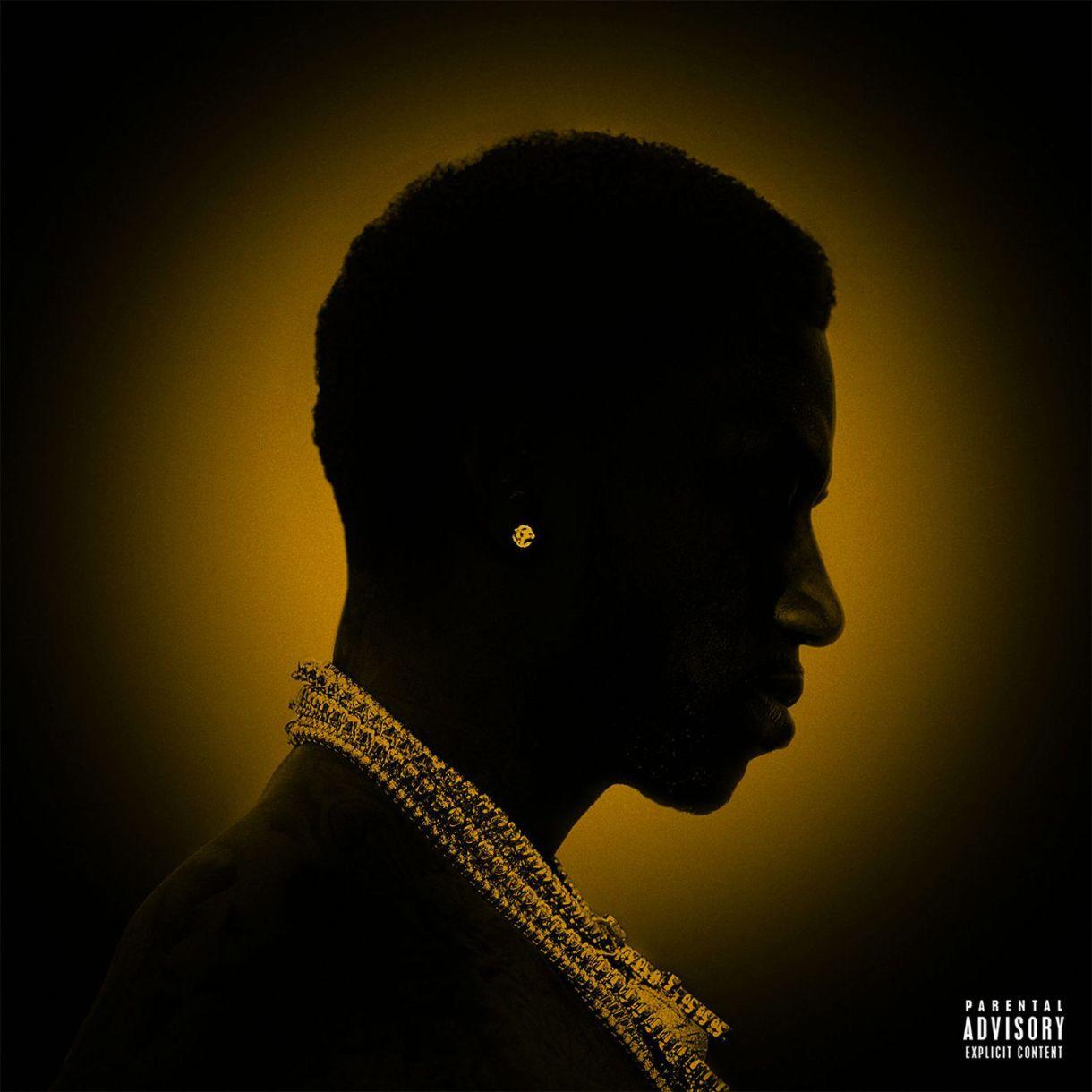 Znalezione obrazy dla zapytania Gucci Mane - Mr. Davis