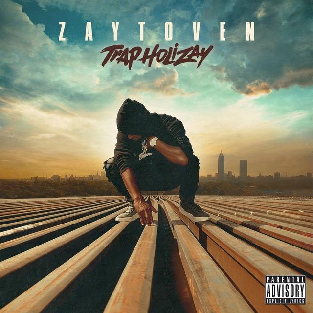 https://i2.wp.com/hiphopdx-production.s3.amazonaws.com/2018/05/180524-zaytoven-trap-holizay-album-cover.jpg