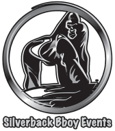 Silverback-Bboy-Events-Logo_with_Name