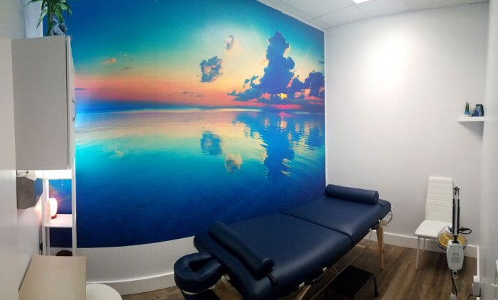 Coral Springs Acupuncture Center
