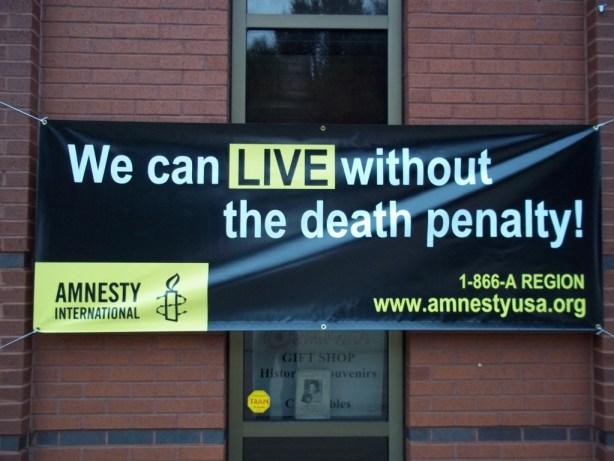 Amnesty_Intl._Banner