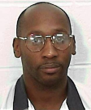 Troy Davis