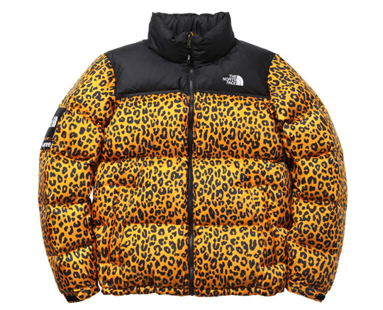 4751f28b08 ireland supreme north face nuptse down jacket 94146 a38d1