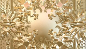 Album Review: Yelawolf - Radioactive • Hip Hop Enquirer