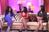 Love-And-Hip-Hop-Atlanta-Reunion-Show-Joseline-Karlie-And-Rasheeda