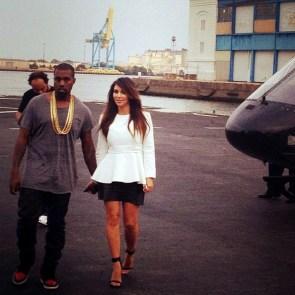 Kanye+West+Kim+Kanye+Out+hb61qHxuppel