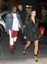 Kim+Kardashian+Grabs+Ice+Cream+Before+Dinner+UkzFi8Y5yzal