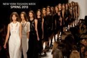 Mercedes-Benz-Fashion-week-2012-cover